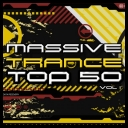 VA - Massive Trance Top 50 Vol.1 (Massive Comps Digital (2014) [mp3@320kbps]