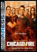 Chicago Fire [S02E19] [720p] [HDTV] [X264-DIMENSION] [ENG]