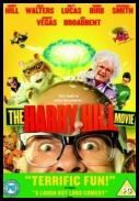 The Harry Hill Movie  *2013* [DVDRIP] [XVID] [AC3-ACAB] [ENG]
