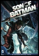 Son of Batman *2014* [BRRip] [XviD-SaM] [ENG]