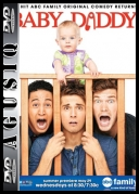 Baby Daddy [S03E13] [720p] [HDTV] [x264-REMARKABLE] [ENG]