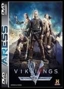 Wikingowie - Vikings [S02E08] [HDTV] [XviD-AFG] [ENG]