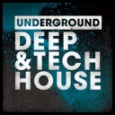 VA - Underground Deep & Tech House (2014) [mp3@320kbps]