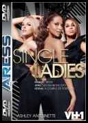 Single Ladies [S03E08] [HDTV] [x264-EXCELLENCE] [ENG]