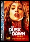 From Dusk Till Dawn: The Series [S01E06] [720p] [WEB-DL] [DD5.1] [x264-BS] [ENG]