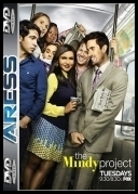 Świat według Mindy - The Mindy Project [S02E20] [HDTV] [x264-EXCELLENCE] [ENG]