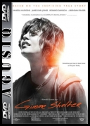 Gimme Shelter *2013* [BDRip] [XviD-KiT] [Napisy PL] [AgusiQ]