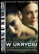 W ukryciu *2013* [DVDRip] [XviD-KiT] [Film PL] [AgusiQ]