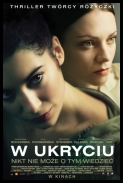 W ukryciu *2013* [DVDRip] [XviD-KiT] [Film PL]