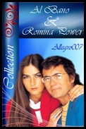 Al Bano and Romina Power - Collection (1975-2009) [mp3@192-320kbps]