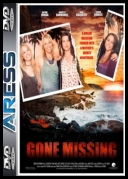 Gone Missing *2013* [720p] [BluRay] [x264-ENCOUNTERS] [ENG]