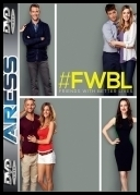 Friends with Better Lives [S01E04] [HDTV] [XviD-AFG] [ENG]