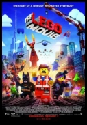 Lego Przygoda - The Lego Movie  *2014* [Webrip] [x264] [AC3-TiTAN] [ENG]