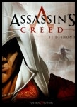 Eric Corbeyran - Assassin\'s Creed - Desmond (2011) [PL] [cbr]