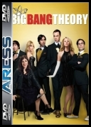 Teoria wielkiego podrywu - The Big Bang Theory [S07E22] [HDTV] [x264-LOL] [ENG]