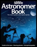 All About Space - The Astronomer Book 2014 [ENG] [pdf]