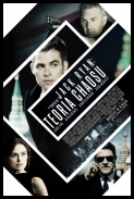 Jack Ryan: Teoria chaosu / Jack Ryan Shadow Recruit *2014* [HDRip] [AC3] [XviD-EVO] [ENG] [jans12]