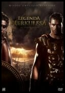 Legenda Herkulesa - The Legend Of Hercules *2014* [720p] [BRRip] [XviD] [AC3-MAXX] [Lektor PL]