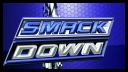 WWE Friday Night Smackdown (24.10.2008) [SDTV.XviD-MoRPH0] [ENG]