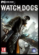 Watch Dogs *2014* [MULTi19-PL] [RELOADED] [DVD9] [iso] torrent