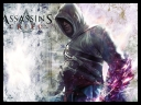 Assassins Creed-RELOADED [ENG]