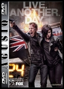 24: Live Another Day 720p - Pastebin.com