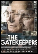 Strażnicy - The Gatekeepers *2012* [DVBRip] [XviD] [Lektor PL] [Pawulon]
