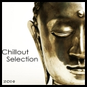 VA - Chillout Selection 2014 (Lounge & Chill Out India Style, Party Music)  (2014) [mp3@320kbps]
