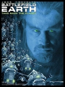 Bitwa o Ziemię - Battlefield Earth A Saga of the Year 3000 (2000) [DVDRip] [XviD] [Lektor PL]