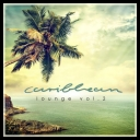 VA - Caribbean Lounge, Vol. 2  (2014* [mp3@320kbps]