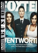 Wentworth [S02E03] [PDTV] [x264-Hector] [ENG]