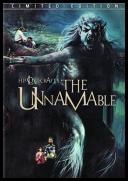 Nienazwane - The Unnamable *1988* [DVDRip] [XviD-sy5ka] [Lektor PL] torrent