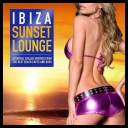 VA - Ibiza Sunset Lounge (Essential Chilled Grooves from the Best Beach Cafes and Bars) *2014* [mp3@320kbps]