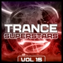 VA - Trance Superstars Vol 15 (2014) [mp3@320kbps]