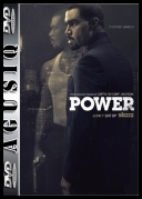 Power [S01E02] [HDTV] [XviD-FUM] [ENG]