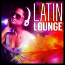 VA - Latin Lounge (2014) [mp3@320kbps]