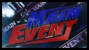 WWE Main Event 2014 06 17) [WEBRip] [x264-Fight-BB] [ENG]
