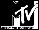 VA - MTV European Top 20 (1990-1991) [mp3@320kbps]