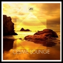 VA - Cesme Lounge (2014) [mp3@320kbps]