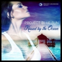 Project Blue Sun - Kissed By the Ocean (2014) [mp3@320kbps]