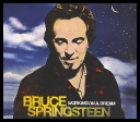 Bruce Springsteen - Working On A Dream (2009) [FLAC]