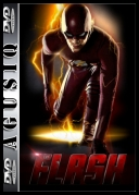 Flash - The Flash [S01E01] [WEB-DL] [x264-NautiE] [ENG]
