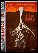 Deep In The Darkness *2014* [WEB-DL] [AC3] [XviD-RBG] [ENG] [jans12]