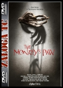 The Monkeys Paw  *2013* [UNRATED] [HDRiP] [XViD] [AC3-FiRE] [ENG]