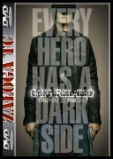 Gang Related [S01E06] [720p] [HDTV] [x264-DIMENSION] [ENG] [jans12]