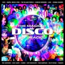 VA - The Magic Of Disco *2014* [mp3@320kbps]