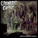 Cannabis Corpse - From Wisdom To Baked *2014* [mp3@320kbps]