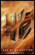 OST - Transformers: Age Of Extinction *2014* [mp3@320kbps]