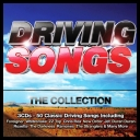 VA - Driving Songs The Collection (3 CD) (2014) [mp3@320kbps]