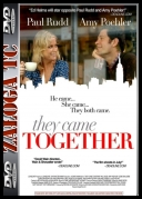 They Came Together *2014* [WEB-DL] [AC3] [XviD-RBG] [ENG] [jans12]